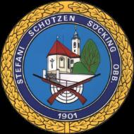 Stefanischützen Söcking e.V.